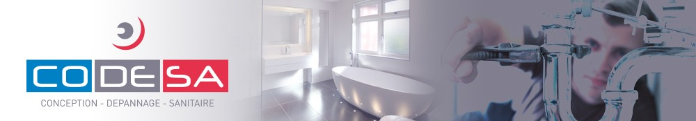plombier rennes pac d pannage installation co de sa. Black Bedroom Furniture Sets. Home Design Ideas