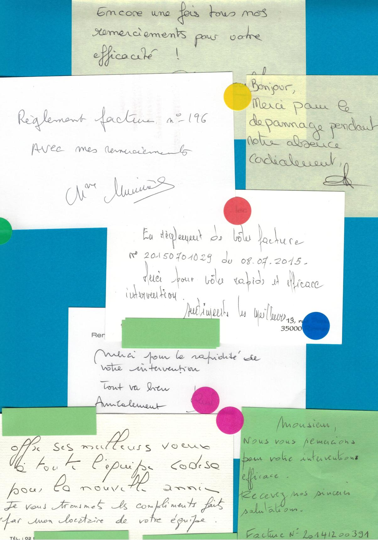 CARTE1-page-001