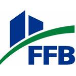 Label Fédération Française du Bâtiment