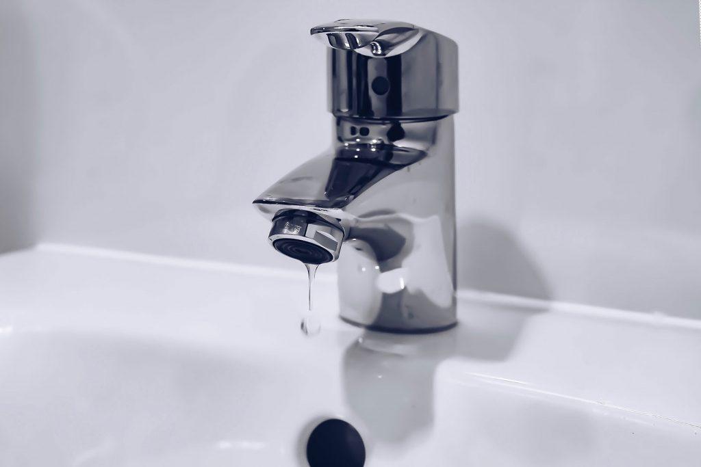 Anti-tartre magnétique - Adoucisseur d'eau : lutter contre le tartre